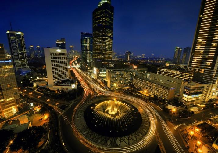 Jakarta-1600x1200